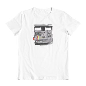 Polaroid Pronto 600 T-Shirt