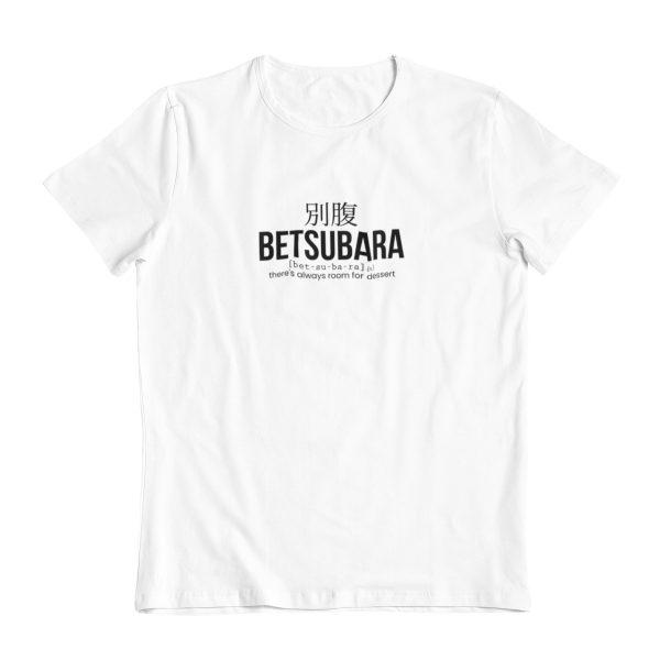 Betsubara T-Shirt
