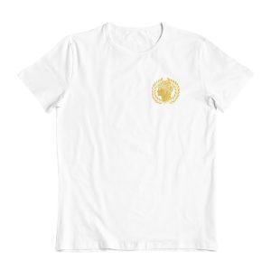 Greek Goddess T-Shirt
