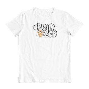 Urban Zoo T-shirt