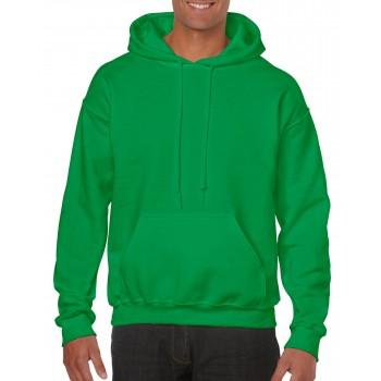 Men's/Unisex Crew Neck - Irish Green
