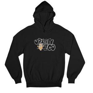 Urban Zoo Hoodie